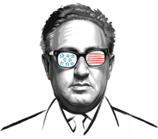 UpdateMeCaption->wsj-kissinger